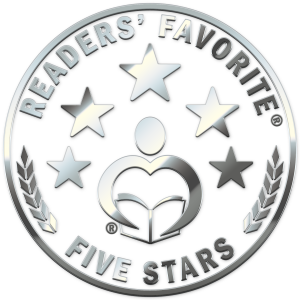 5 Star Review for Tangled in Magic! | Tangled Magic