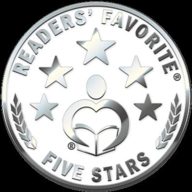 5star-shiny-hr (1)