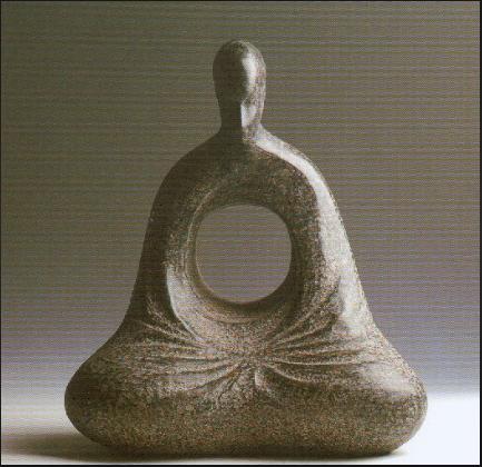 meditator 3