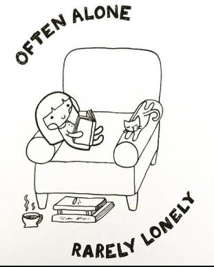 introvert 3