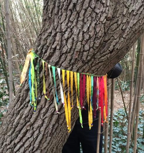 tree skirt_3542.jpg