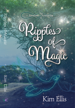 Ripples cover 1