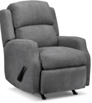 recliner1