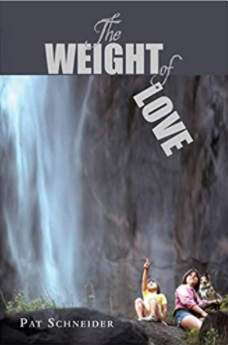 weight of love